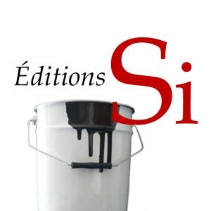 Logos éditions Si